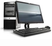 Desktops para Pequeñas y Medianas Empresas