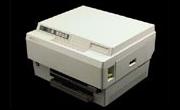 Original LaserJet