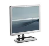 Monitores y Accesorios para Thin Clients