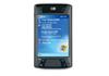 HP Handheld