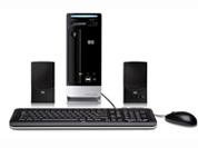 Accesorios para desktops
