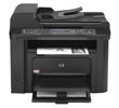 Black and White Multifunction Laser Printers