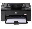 Black & White Laser Printers
