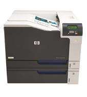 HP P1102w Black and White Laser Printer