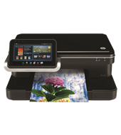 HP eStation Multifunction Printer