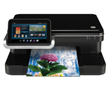 Photosmart multifunction printers