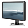 Smart Buys on HP Monitors